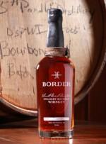 Buy 45th Parallel Border Bourbon Online