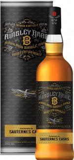 Buy Ainsley Brae Sauternes Casks Single Malt Scotch Online