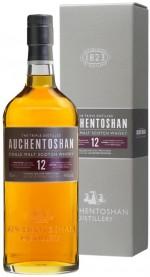 Buy Auchentoshan 12 Yrs. Online