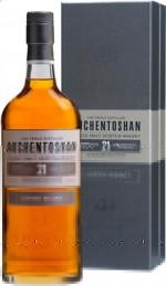 Buy Auchentoshan 21 Yrs. Online