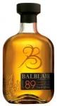Buy Balblair 1989 Online