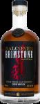 Buy Balcones Brimstone Online