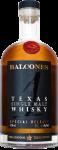 Buy Balcones Single Malt Online