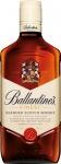Buy Ballantine's Finest Blended Scotch Whisky Online