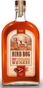 Buy Bird Dog Hot Cinnamon Flavored Whiskey Online
