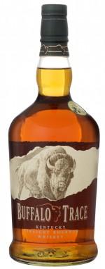 Buy Buffalo Trace Kentucky Straight Bourbon Whiskey Online