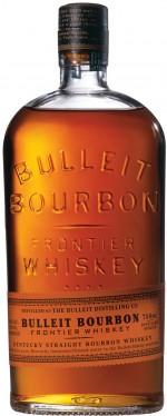 Buy Bulleit Bourbon Frontier Whiskey Online