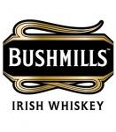 Buy Bushmills Irish Whisk Online