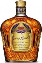 Buy Crown Royal Blended Canadian Whisky Online