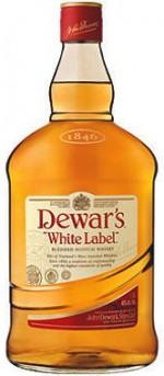 Buy Dewar's White Label Online