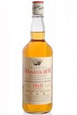 Buy Duggans Dew Blended Scotch Whiskey Online