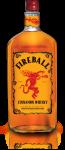 Buy Fireball Cinnamon Whisky Online