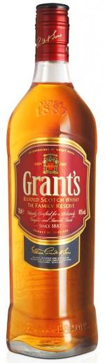 Buy Grant's Online