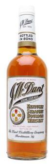 Buy JW Dant Bonded Whiskey Online