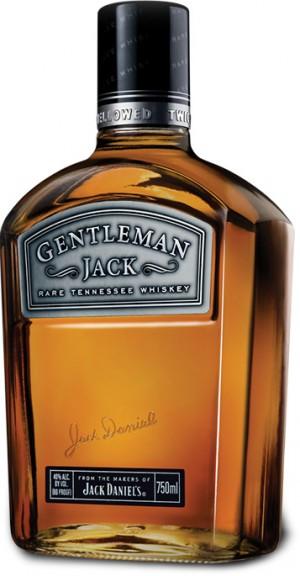 Buy Jack Daniel's Gentleman Jack Online