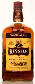 Buy Kessler Online