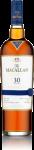 Buy Macallan 30Yr Online