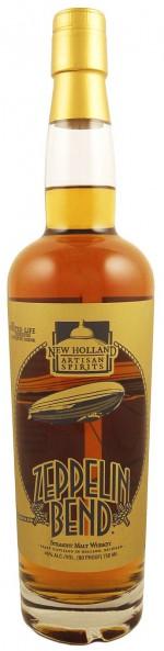 Buy New Holland Zeppelin Bend Whiskey Online