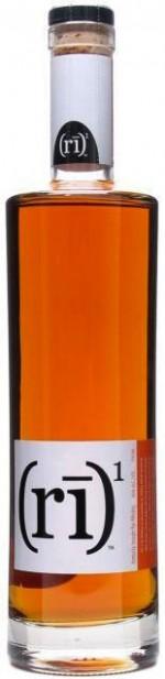 Buy RI 1 Rye Whiskey Online