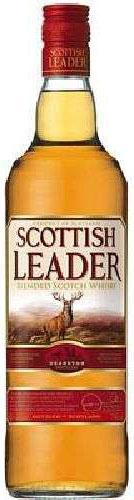 Buy Scottish Leader Scotch Whisky Online