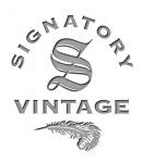 Buy Signatory Glenisa 1977 29Yrs Online