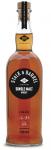 Buy Stalk & Barrel Single Malt Whisky Online