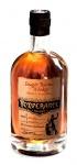 Buy Temperance Trader Bourbon Online