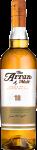 Buy The Arran Malt 18 Year Old Single Malt Scotch Online