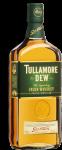 Buy Tullamore Dew Online