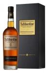 Buy Tullibardine 20Yrs 86* Online