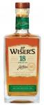 Buy Wiser's 18Yrs. Online
