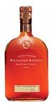Buy Woodford Reserve Bourbon Online